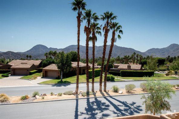 49073 Mariposa Dr., Palm Desert, CA 92260 Photo 35