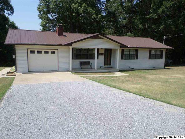 960 County Rd. 528, Centre, AL 35960 Photo 1