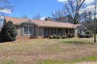 Home for sale: 917 Fincher Rd., Fort Lawn, SC 29704
