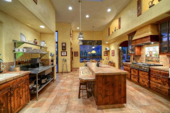 928 S. Cottontail Ct., Apache Junction, AZ 85119 Photo 6