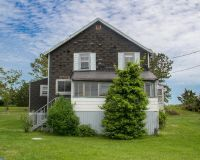 Home for sale: 71 S. Bay Dr., Dover, DE 19901