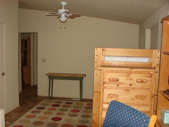 262 County Rd. 9215, Concho, AZ 85924 Photo 28