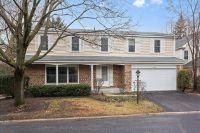 Home for sale: 2809 Farmington Rd., Northbrook, IL 60062