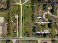 Home for sale: 1730 E. Springhill, Terre Haute, IN 47802