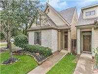 Home for sale: 3605 Cedar Flats, Spring, TX 77386