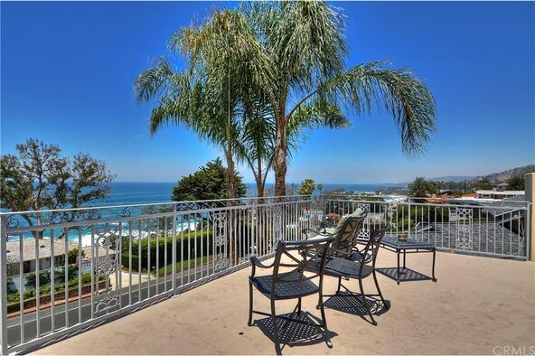 31365 Monterey St., Laguna Beach, CA 92651 Photo 19