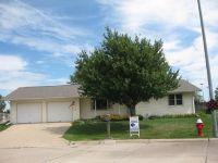 Home for sale: 2025 Kentucky Dr., York, NE 68467