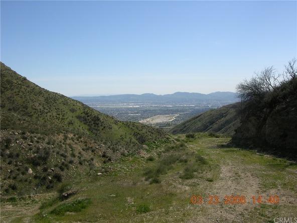 2853 Old Waterman Canyon Rd., San Bernardino, CA 92404 Photo 29