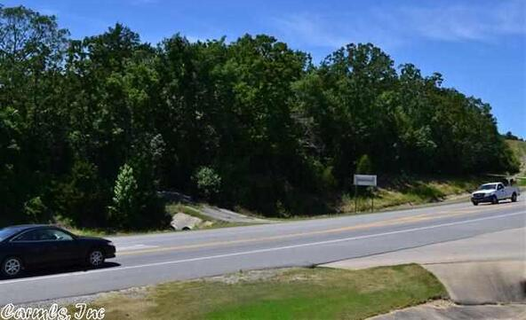465-A Wilburn Route, Heber Springs, AR 72543 Photo 4