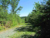 Home for sale: 60 Acres Sloans Gap Rd., Ocoee, TN 37361