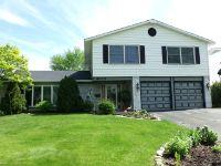Home for sale: 8079 Dartmouth Ln., Hanover Park, IL 60133