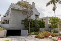 Home for sale: 1044 10th St., Santa Monica, CA 90403
