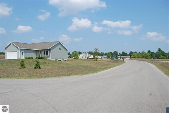 Lot 59 Hansen Cir., Traverse City, MI 49684 Photo 20