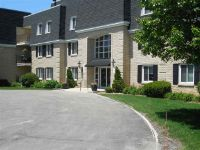 Home for sale: 5548 Springbrook Rd., Rockford, IL 61114