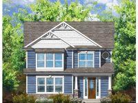 Home for sale: 1028 Scarborough Ave., Ext., Rehoboth Beach, DE 19971
