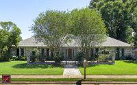Home for sale: 4801 Whitehall Blvd., Alexandria, LA 71303