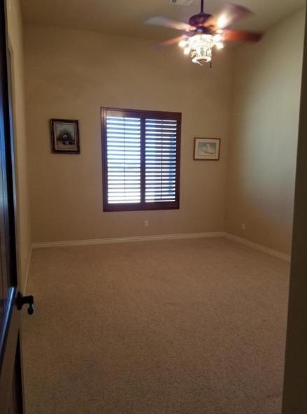 14507 E. Red Bird Rd., Scottsdale, AZ 85262 Photo 21