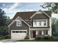 Home for sale: 226 Farmhouse Ln., Carthage, NC 28327