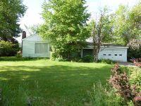 Home for sale: 15110 E. 36th, Spokane Valley, WA 99037