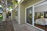 Home for sale: 1819 Parliament Rd., Encinitas, CA 92024