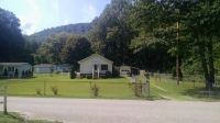 Home for sale: 404 Sandlick Rd., Seth, WV 25181