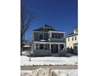 Home for sale: 648 Main St., Agawam, MA 01001