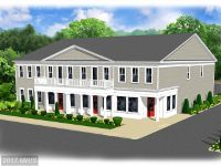 Home for sale: 330 Main St., Stevensville, MD 21666