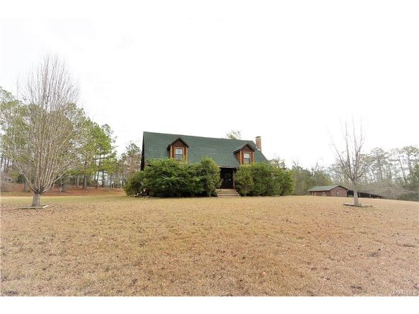 118 Old Colley Rd., Eclectic, AL 36024 Photo 62