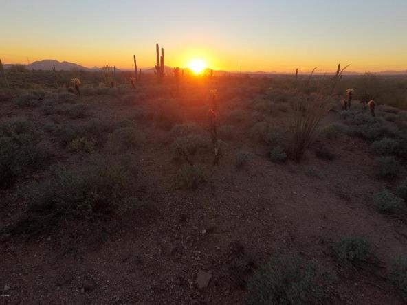 41000 N. 7th St., Phoenix, AZ 85086 Photo 29