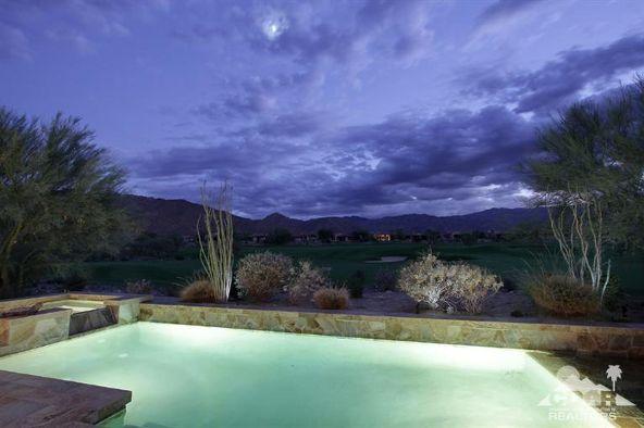 74293 Desert Bajada, Indian Wells, CA 92210 Photo 47