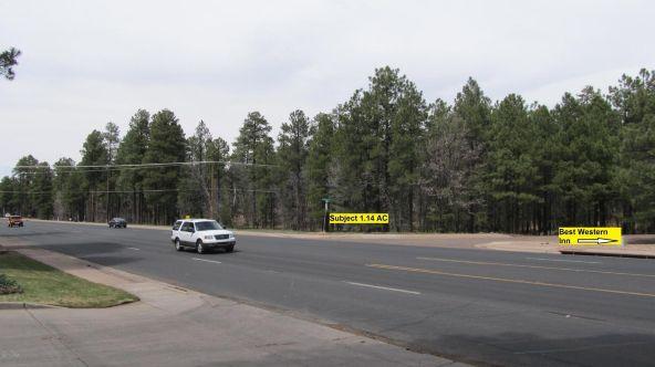 362 E. White Mountain Blvd., Pinetop, AZ 85935 Photo 3