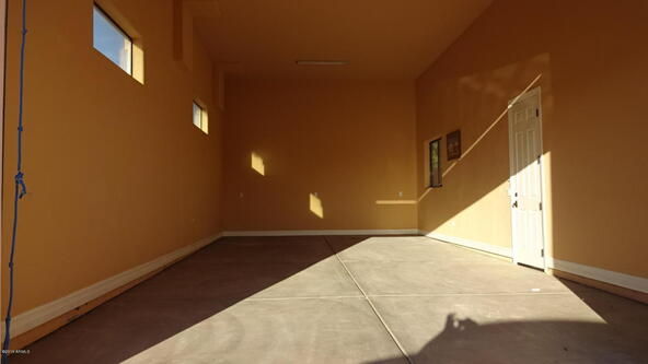 21553 S. 217th St., Queen Creek, AZ 85142 Photo 69