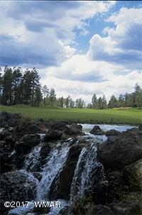 81 S. Cliffrose Ln., Show Low, AZ 85901 Photo 37