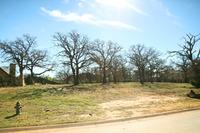 Home for sale: 1115 Post Oak Pl., Westlake, TX 76262