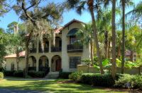 Home for sale: 1916 Sea Island Dr., Sea Island, GA 31561