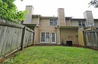 Home for sale: 5102 Jenny Dr., Acworth, GA 30102