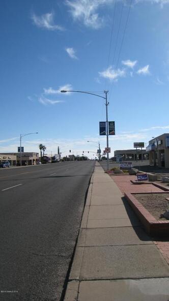 296 W. Fry Blvd., Sierra Vista, AZ 85635 Photo 8