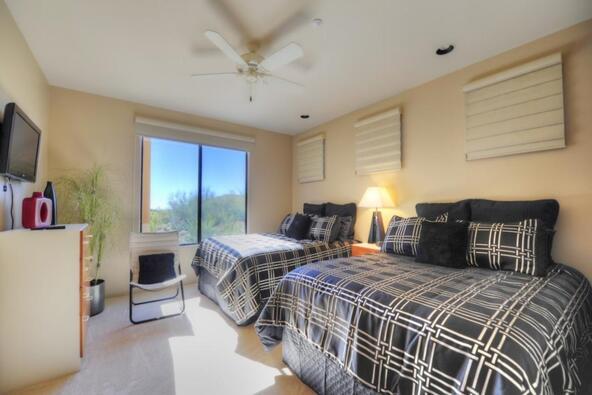 10277 E. Nolina Trl, Scottsdale, AZ 85262 Photo 8