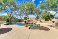 Home for sale: 21332 E. Excelsior Ave., Queen Creek, AZ 85142