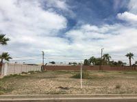 Home for sale: 16609 N. 18th St., Phoenix, AZ 85022