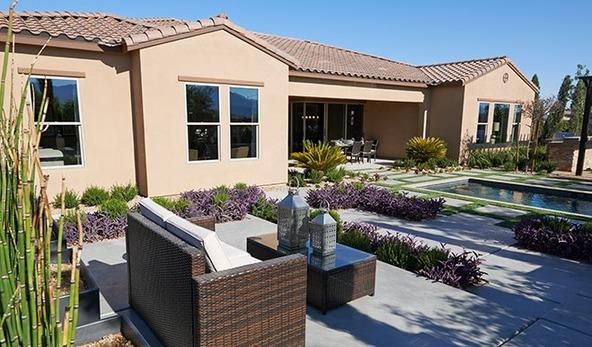 1815 E. Balsam Place, Chandler, AZ 85286 Photo 16
