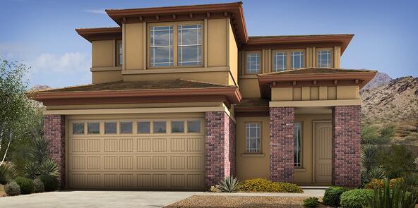 4637 E. Walter Way, Phoenix, AZ 85050 Photo 2
