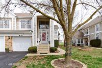Home for sale: 9263 Brockton Ln., Des Plaines, IL 60016