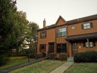Home for sale: 37 Adele Ct., Lawrenceville, NJ 08648