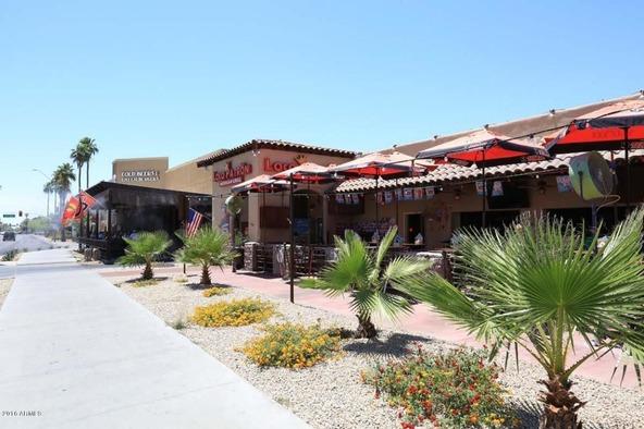 4020 N. Scottsdale Rd., Scottsdale, AZ 85251 Photo 29