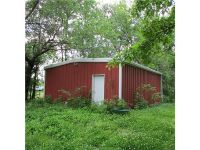 Home for sale: 324 S. Prairie St., Greeley, KS 66033