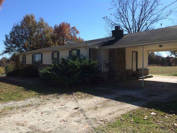 2364 Hwy. 65-62-412 South, Harrison, AR 72601 Photo 33