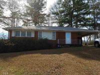 Home for sale: 1273 Sanders Way, Morrow, GA 30260