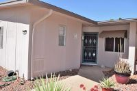 Home for sale: 19471 N. Star Ridge Dr., Sun City West, AZ 85375