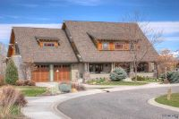 Home for sale: 101 W. Alexa Ct., Bozeman, MT 59718